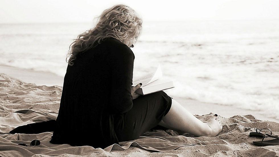 pasion-por-la-lectura