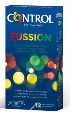 preservativos-control-fussion