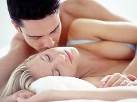 romanticismo-pareja1