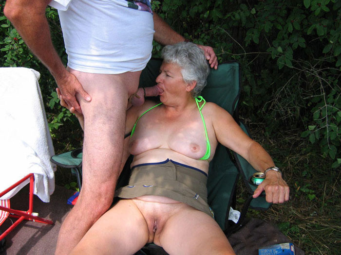 very old grannies sucking cock orgasm