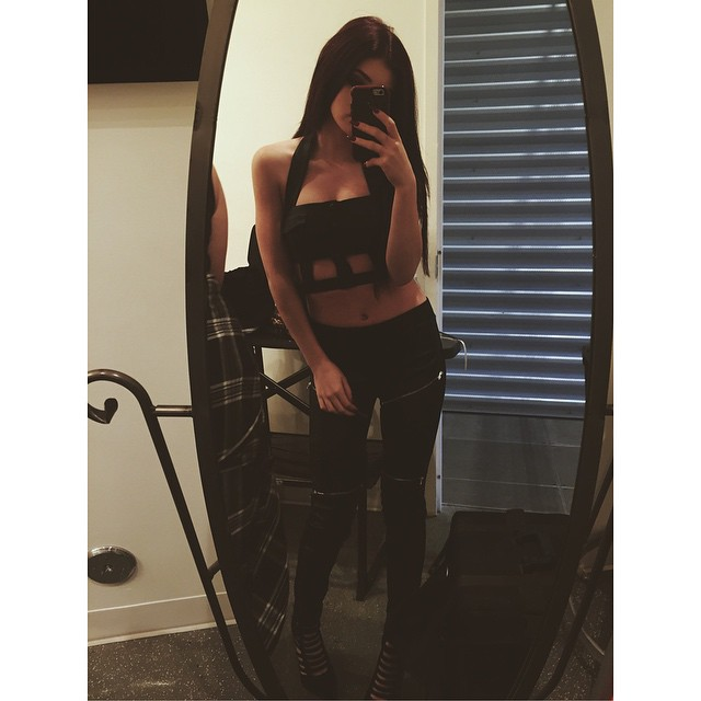 Chrissy Costanza Sexy Photos (74 pics) - Sexy Youtubers