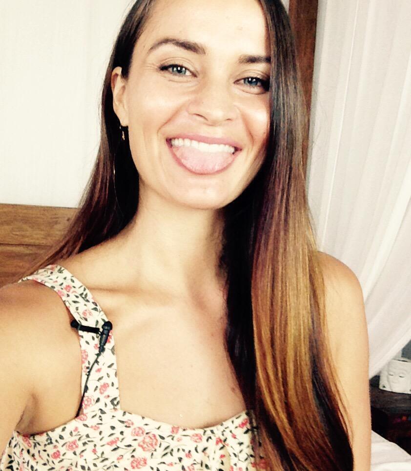 Adina Rivers Sexy Photos (21 pics) - Sexy Youtubers