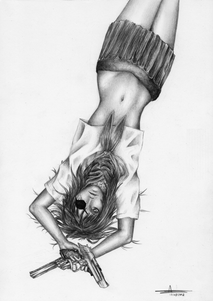 ishida_yuuko__suicide_girl_by_elstormo-d5bamq1