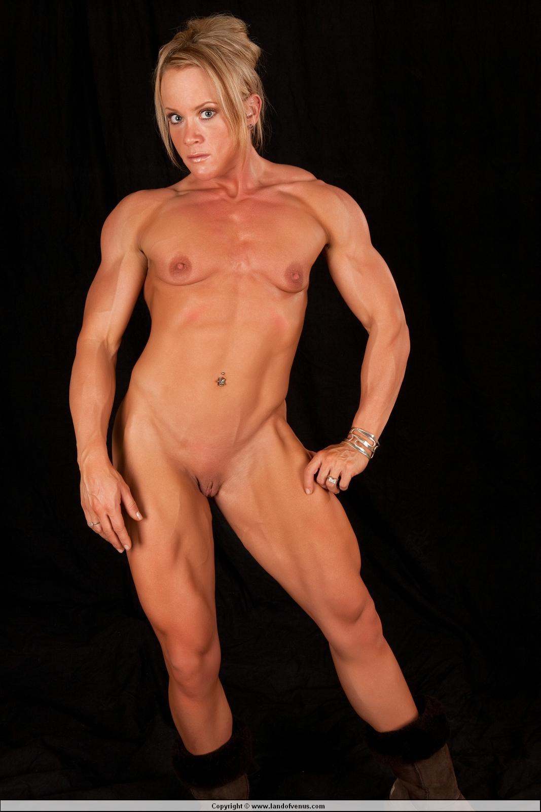 boa hancock nude fake