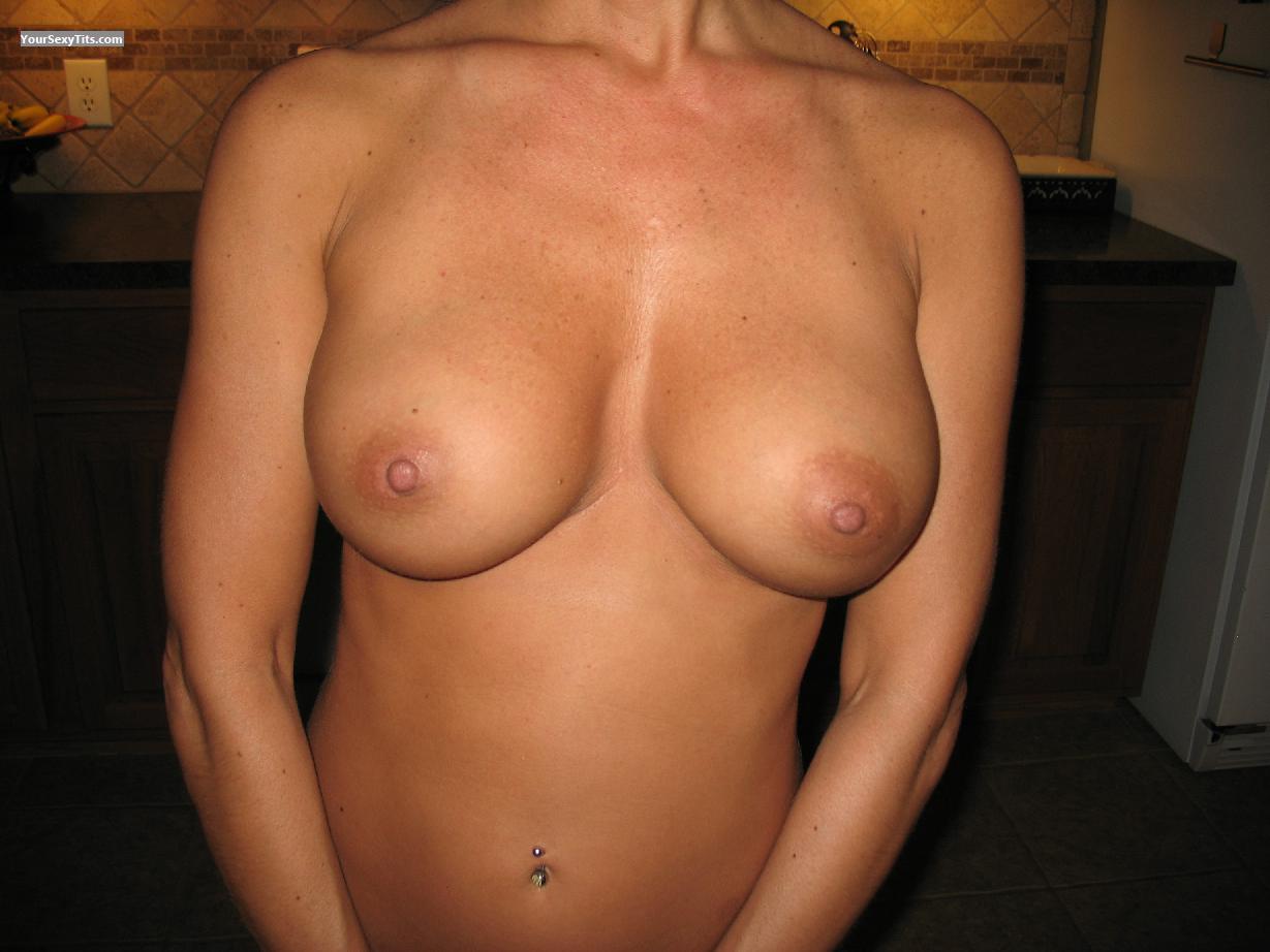 dark asian nipples