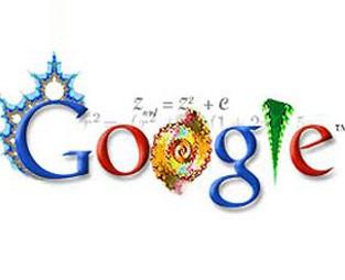 google_haziran