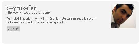 bloguma-oyver-seyrusefer