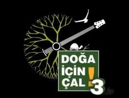 doga_icin_cal_3