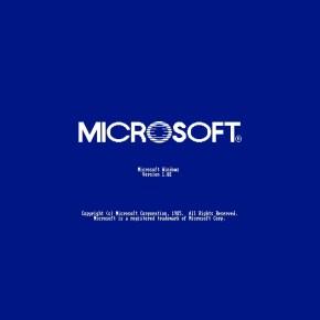 the_restart_page_microsoft