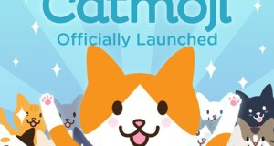 Catmoji-Cat-Social-Network