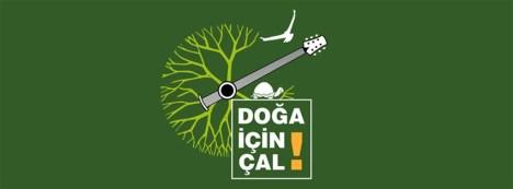doga-icin-cal