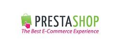Açık Kaynak E-Ticaret Siteleri