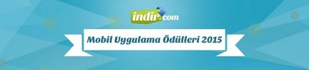 indir.com_mobil_uygulama_yarismasi
