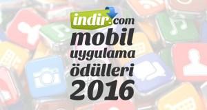 indircom-mobil-uygulama-yarismasi-2016-basliyor-7027