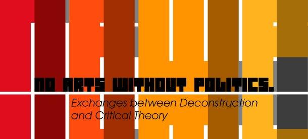 no-arts-without-politics-01