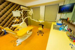 Clinica-stomatologica-Sfanta-Maria-10