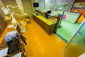 Clinica-stomatologica-Sfanta-Maria-5