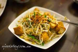 bean_sprut_fried_with_tofu_garlic_radish