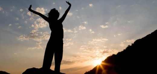 Suflet spirit organizarea si natura subtila a ființei umane
