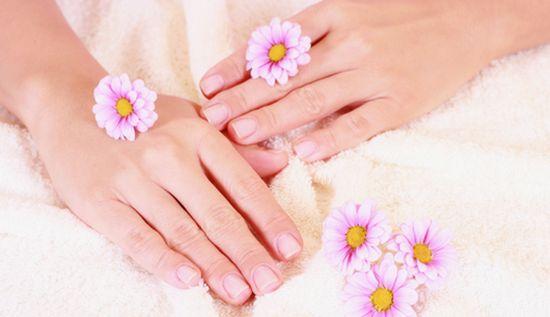 arrtita-la-maini-tratamente-naturisteț