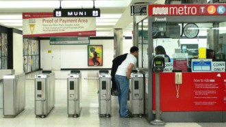 Muni, San Francisco's transit system, is spending more money and effort these days on aggressive fare collection, while cities around the world, from Bangkok, Thailand, to Chapel Hill, N.C., have eliminated fares altogether.