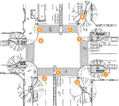 Wiring Diagram Templates additionally Allen Roth Gazebo Chandelier g1451968 besides CS 20Conception 20Street Conception Street Gas Or Electric Copper Lantern together with One For All Digital Aerial as well Typical Chair Height. on home lighting design guide