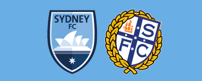 The Cove | Sydney FC Unofficial (SFCU)
