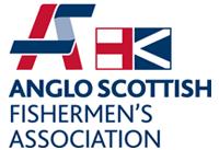 Anglo Scottish Fishermen's Association