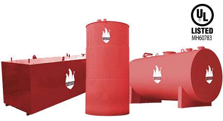 Sffeco Saudi Factory For Fire Equipment