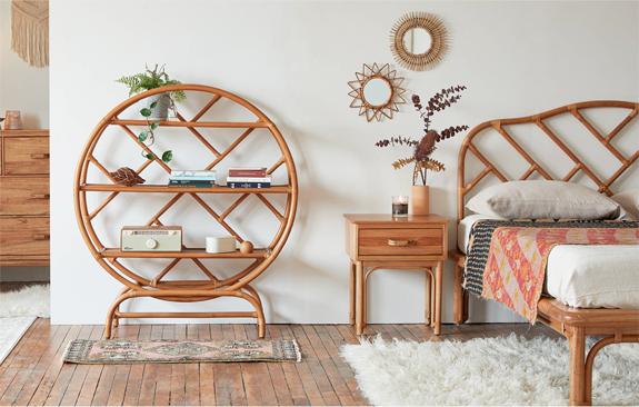 15 More Urban Outfitters Finds For The Decor Lover