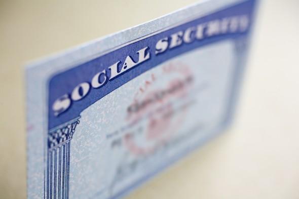 Retirement Planning - Silverman Financial - retirement programs