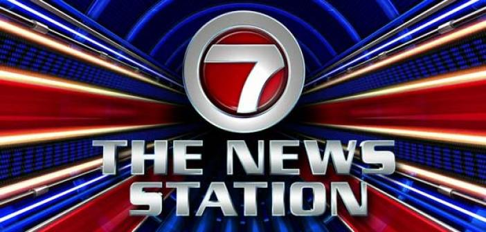 wsvn.newsstation.close
