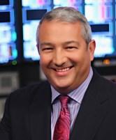 Manuel Martinez, President Telemundo Stations