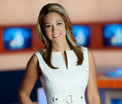 jennifer-gray-cnn