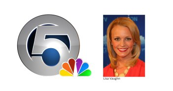 lisa.vaughn.wptvnewschannel5