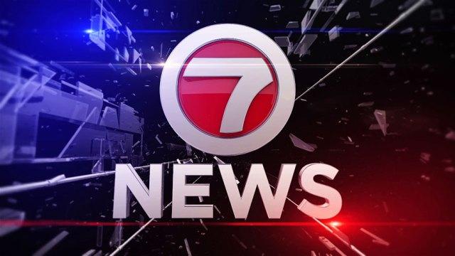 WSVN 7News Miami