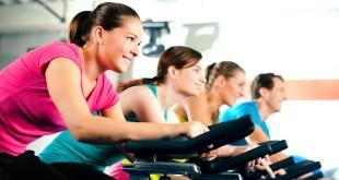Exercícios-físicos-ajudam-a-combater-a-baixa-autoestima