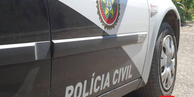 Polícia Civil foto Vinnicius Cremonez 1 (2)