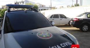 POLÍCIA CIVIL NOVO FOTO VINNICIUS CREMONEZ 2