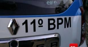 policia militar 11 bpm 3