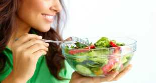 beneficios-da-reeducação-alimentar