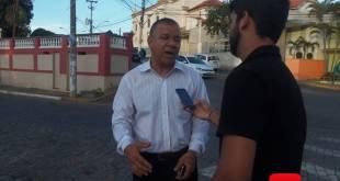 prefeito itaocara 3