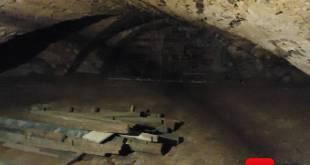 túnel matriz novo 1
