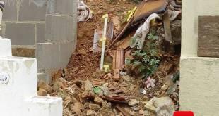 cemitério de pureza 1