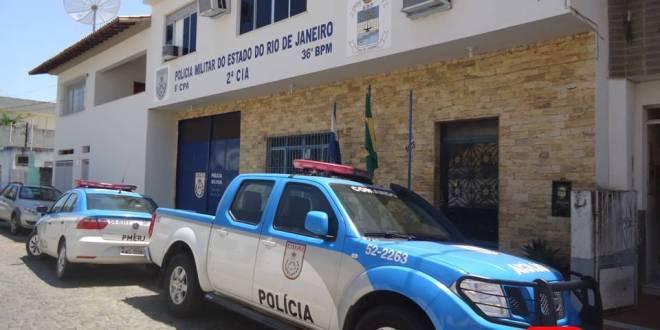 policia militar itaocara novo 3