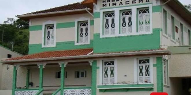 hospital de miracema 1