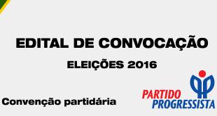 convencao-pp