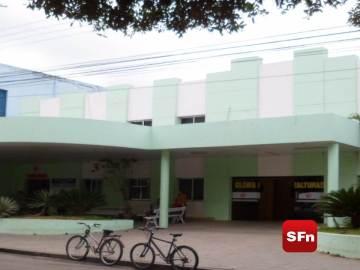 hospital fachada nova 4