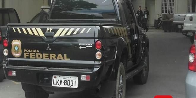 delegacia-policia-federal-5