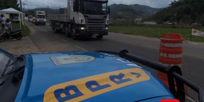 operacao-policia-rodoviaria-8
